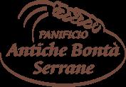 Panificio Antiche Bontà Serrane
